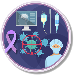 Immunotherapy Cancer Treatments